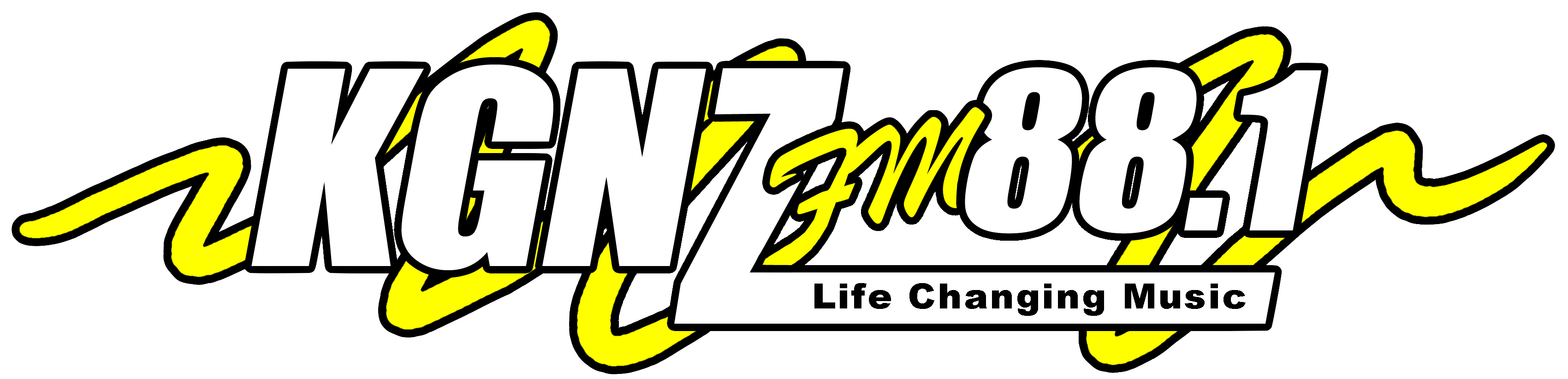 Prayer Requests – KGNZ 88 1